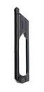 Магазин для пневматического пистолета Gletcher Parabellum (дубль)