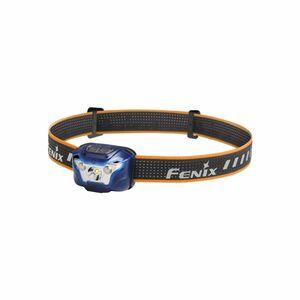 Фонарь светодиодный Fenix HL18R-Blue