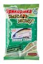 """Прикормка """"Рыболов-эксперт"""" зимняя серия"""