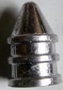 Пуля Магнум, 12 калибр 52 гр, 10 шт.