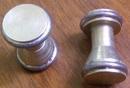 Стальная пуля Блондо 20 гр, 20 калибр, 5 шт.