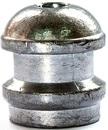 Пуля Гризли парадокс 41 гр, 12 калибр, 10 шт.