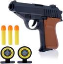 Детский пистолет Макарова