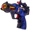 Детский пистолет Бластер