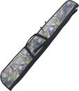 Чехол ружейный папка L-130 см, дубок