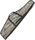 Чехол ружейный папка с оптикой L-120 см, дубок