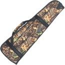 Чехол ружейный папка L-75 см, лес