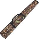 Чехол ружейный папка L-140 см, лес