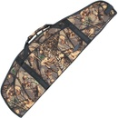 Чехол ружейный папка с оптикой L-90 см, лес