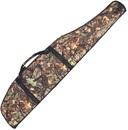 Чехол ружейный папка с оптикой L-130 см, лес