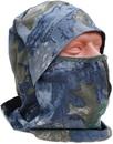 "Шлем-маска ""Термо-1"", Лес"