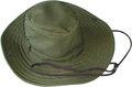 Шляпа Шериф Авизент (модель 941)