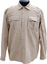 Рубашка рыбака-охотника сафари
