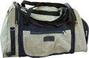 Рюкзак-сумка на 60 л, Хаки