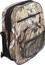 Рюкзак-сумка на 60 л, Лес