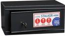 Ящик металлический для хранения пистолета