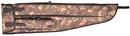 Чехол ХСН Бекас с 2-мя стволами L-100 см, Лес (арт. 4018)
