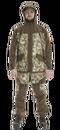 Костюм ХСН летний Рамблер (Rambler), цвет Кора, размер 46-64  (арт. 9134-10)