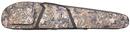 Чехол ХСН № 1 Тигр удлиненный с оптикой, L-127 см. ткань камуфляж с поролоном (арт. 446-1)