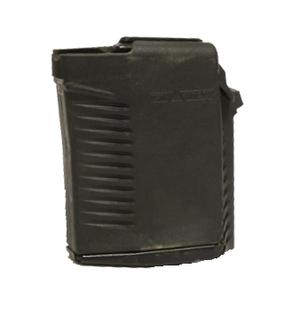Магазин на 10 патронов для карабина Тигр-308 к.7,62x51 (.308 Win), сб.6