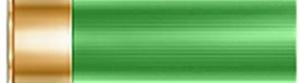 Гильза Главпатрон 16 калибр, 70 мм, юбка 16 мм, 209, 100 шт.