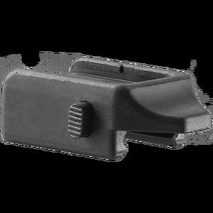 Крепление Fab defense GMF-9 для магазинов калибра 9 мм