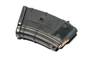 Магазин ВПО-136 Mag SGA762 40-40/Tn