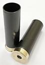 Гильза Главпатрон 12 калибр, 70 мм, юбка 8 мм, 100 шт.