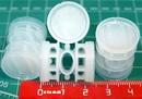 Пыж Азот без контейнера Н-25, 12 калибр, 100 шт.