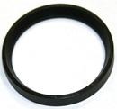 Буфер тормоза МЦ 21-12 (кольцо)