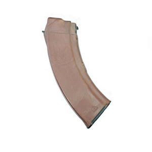 Магазин для карабина Вепрь СОК-94 калибра 7,62x39, 10 мест, в корпусе 30-ки, сб.29