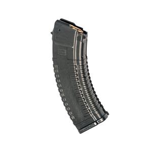Магазин Pufgun для карабина ВПО-136 калибра 7,62x39, 30 мест, черный
