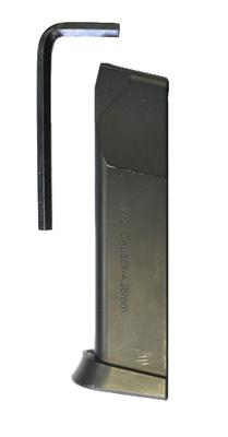 Магазин для пневматического пистолета Gletcher TRS 24/7