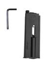 Магазин для пневматического пистолета Gletcher М712