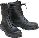 Ботинки «Охрана-Легионер» зима (натуральный мех)