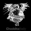 Cheddite (Италия)