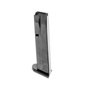 Магазин к пистолету Z75-CO к. 10x24