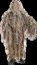 Халат маскировочный Шаман-С / ткань синтет. / камыш
