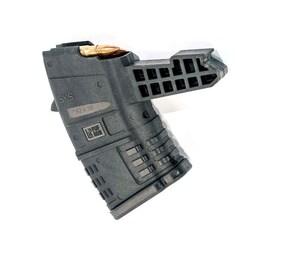 Магазин Pufgun для карабина СКС калибра 7,62x39, 10 мест