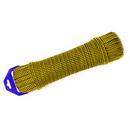 Линь плавающий плоский, диаметр 10 мм, тест 500 кг, длина 25 м