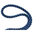 Шнур якорный Anchor Line диаметр 10 мм, тест 1900 кг, длина 100 м