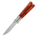 Нож балисонг В-100
