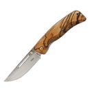 Нож складной С-166