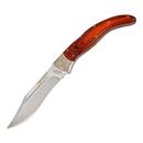Нож складной С-160
