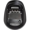 Зарядное устройство TurboSky BCT-T5